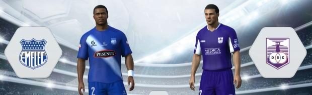 http://soccer13.3dn.ru/